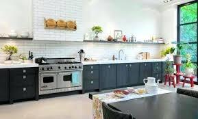 cuisine moderne dans l ancien carrelage cuisine ancien carrelage ancien cuisine moderne 5solas