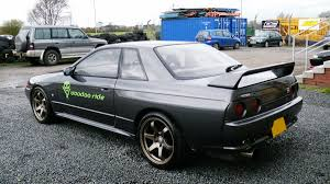 nissan 350z owners club uk nissan skyline gtr r32 for sale at planet performanceplanet