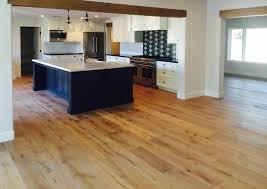 Wood Floor In Kitchen by Why Choose Arizona Hardwood Flooring Supply