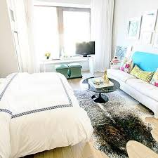 Bedroom Couch Design Ideas - Bedroom sofa ideas