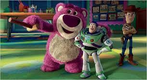 toy story 3 u0027 breaks pixar record 1 film york times