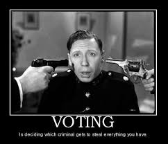 Funny Voting Memes - north miami election day is here yawn votersopinion com
