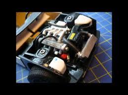 porsche 944 model kit pcm i porsche 944 turbo revell 1 24