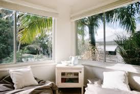 Wollongong Beach House - wollongong holiday houses wollongong holiday rentals