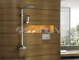 Bathroom Fixture Finishes Shower Faucet Types And Shower Fixture Finishes Bathroom Fixtures