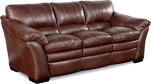 Lazy Boy Leather Reclining Sofa Outstanding Lazy Boy Leather Recliners Epromote Site