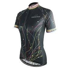 womens cycling jacket compare prices on women cycling jacket online shopping buy low