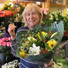deliver flowers flowers delivery dublin flowers dublin free delivery