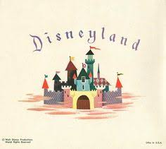 Where To Find Vintage Style - where to find vintage style disney travel posters vintage disney