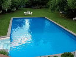 11 best pools images on pinterest backyard ideas swimming pools
