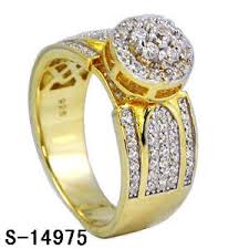 sterling diamond china china imitation jewelry 925 sterling silver ring with diamond