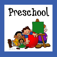 123 homeschool 4 me preschool worksheets