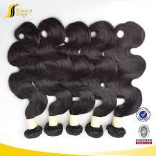 bureau veritas miami wholesale hair in miami supplier top quality hairhouse warehouse