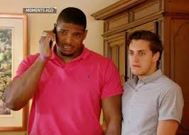 Michael Sam Meme - monday meme michael sam the sports lounge show