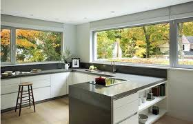 how to design a kitchen online free how to design a kitchen full size of kitchen designs of color stove