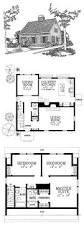 best ideas about open plan house pinterest small cape cod house plan