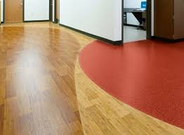 vinyl sheet flooring manufacturers vinyl sheet flooring that
