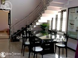 home interior design low budget awesome low budget home interior design pictures decoration design