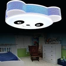 Children Bedroom Lights Toddler Bedroom Lighting Children Bedroom Ceiling Light Led
