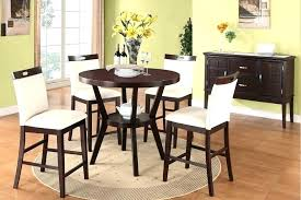 rectangle high top table modern high top tables moutard co