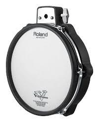 Gebrauchte B Om El Europas E Drum Spezialist Drum Tec