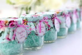 wedding gift kl wedding gift ideas kl lading for