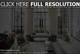 Interior Design Firms Nyc by Interior Designers Nyc Top 10 Nyc Interior Designers Decorilla