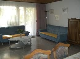 Wohnzimmer Heimkino Funvit Com Wanddeko Selber Machen Mit Farbe