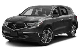 acura minivan new and used acura mdx in your area for less than 2 000 auto com