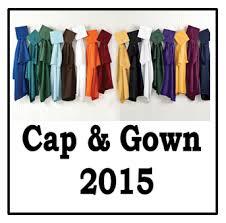 cap gown and tassel cap gown tassel unit trianglegrad