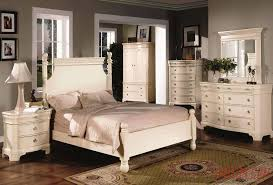 Youth Bedroom Furniture Stores by Bedroom Stylish Bedroom Furniture Manhattan Bedroom Furniture