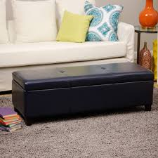 warehouse bench warehouse of tiffany sharon button tufted storage bench free