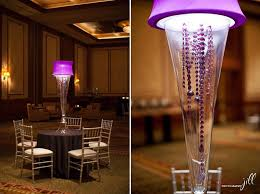 Lamp Centerpieces For Weddings by 210 Best All Occasion Centerpieces Images On Pinterest