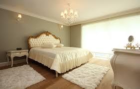 chambre a decorer comment décorer sa chambre 5 idées de décors pour une chambre à