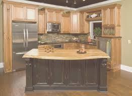 kitchen cool antique kitchen designs best home design modern