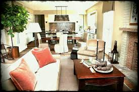 informal dining room ideas formal vs informal dining room at home design ideas creative