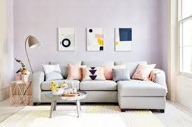 Stylish Living Room Furniture Stylish Living Room Ideas Discoverskylark