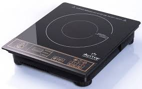 New Wave Cooktop Reviews Portable Induction Cooktop Reviews Small Space Project