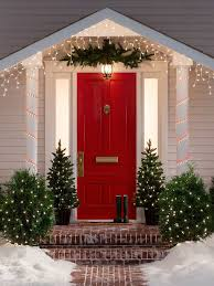 outdoor christmas decorations clever design disney christmas decorations outdoor outdoors for
