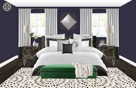 in the shadows decorating with benjamin moore u0027s 2017 color of the