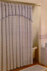 Matching Bathroom Window And Shower Curtains by Croscill Shower Curtain Home Design Ideas And Pictures