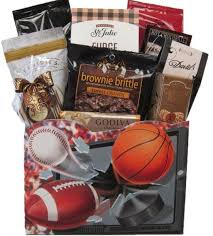 Gift Baskets For Him Gift Baskets For Him Gifts For Guys The Sweet Basket