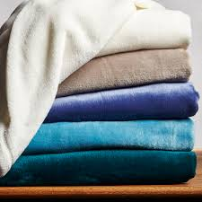 Berkshire Opulence Blanket Pet Blankets And Throws