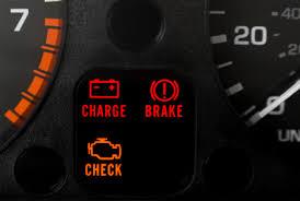 service light on car vehicle diagnostics check engine light service hamilton burlington