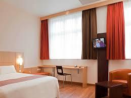 K He Sehr G Stig Hotel In Karlsruhe Ibis Hotel Karlsruhe Hauptbahnhof