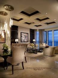 home ceiling interior design photos 18 cool ceiling designs for every room of your home ceiling