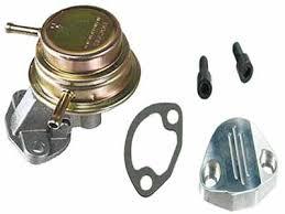 vw bus gas tanks fuel pumps u0026 sending units 1955 1960 vw parts