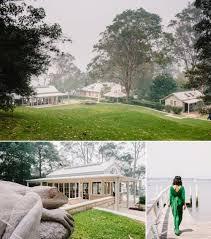 blog wedding photographer stories by jen best wedding venues