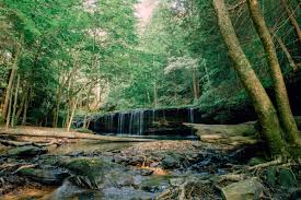 Kentucky waterfalls images The wonderful waterfalls of kentucky kentucky kentucky tourism jpg