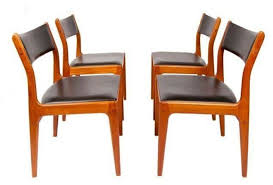 danish modern dining room chairs lovely mid century modern dining room chairs with mid century modern